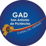 Profile for Gad San Antonio