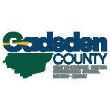 Profile for GadsdenCountyFL