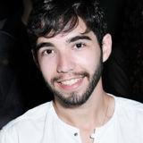 Profile for Gabriel Fernandes