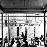 Gaeta Springall Architects