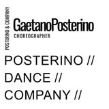 Profile for POSTERINO & COMPANY