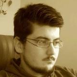 Profile for Hasan DEDE