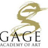 Profile for Gage Academy of Art