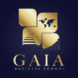 Profile for GAIA Business School