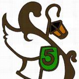 Profile for Gaiata 5 Hort dels corders
