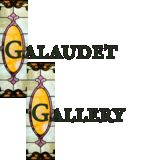 Profile for Galaudet Gallery LLC