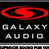 Profile for Galaxy Audio