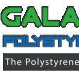 Profile for galaxy polystryne