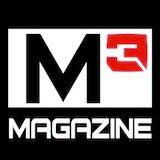 Profile for M3 Magazine
