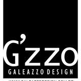 Galeazzo Design