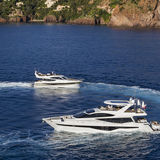 Profile for Galeon Yachts