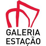 Profile for galeriaestacao