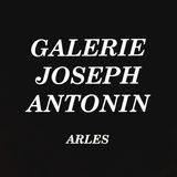 Profile for galerie joseph antonin