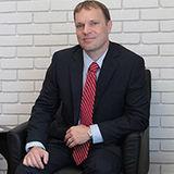 Profile for galewski