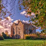Profile for Galgorm Castle