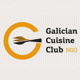Profile for Galician Cuisine Club