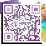 Galicia Net