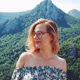 Profile for Emma Gall