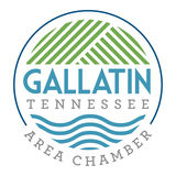 Profile for Gallatin Area Chamber of Commerce