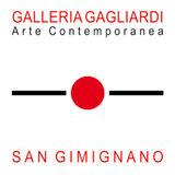 Profile for Galleria Gagliardi San Gimignano
