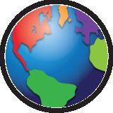 Profile for Gallopade International