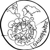 Profile for Galopamundos