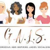 Profile for For Gals by G.A.L.S.