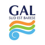 Profile for GAL Sud Est Barese