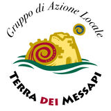 Profile for GAL Terra dei Messapi