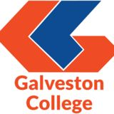 Profile for Galveston College