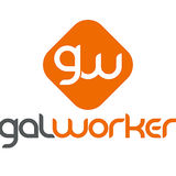 Profile for Galworker Work Wear