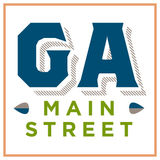Profile for Georgia Main Street Program