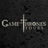 Profile for Game of Thrones Tours