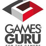 Profile for GamesGuru024