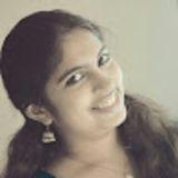 Profile for Ganga Menon