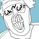 Profile for GANGST