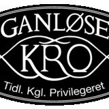 Profile for Ganløse Kro