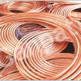 Tinned copper wire vs bare copper wires by Ganpati Wires - issuu