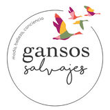Profile for GANSOS SALVAJES