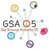 Profile for Gap Sciences Animation 05