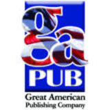 Profile for Great American Publishing