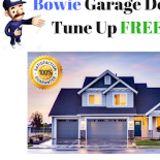 Free Estimate Garage Door Repairs Installation Springs Openers