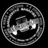 Profile for The GarageBoyz Group