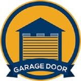 Garage Door Repair Pasadena