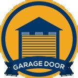 Repair Garage Door Denver