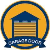 A1 Garage Door of Kent