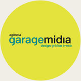 Agência Garagemídia (11) 2227-2055