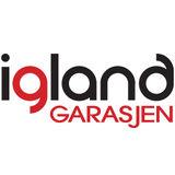 Profile for Igland Garasjen