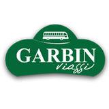 Profile for Garbin Viaggi