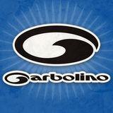 CATALOGUE 2012 TÉLÉCHARGER GARBOLINO